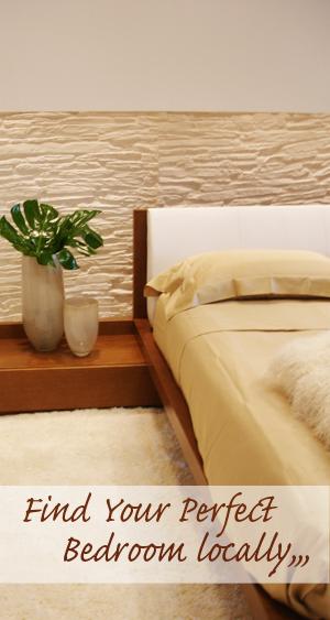 Bedroom Design Installation Dorset